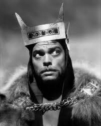 SHA-Macbeth-Welles-small