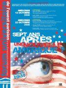 AfficheAmerique08-09big
